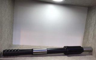 شانك اينگرسولرند RP YH80 T45